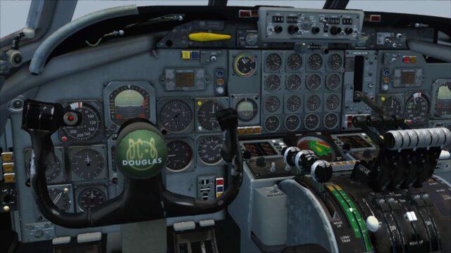 JustFlight_dc8-jetliner-series-50-to-70_7_ss_l_140805145401