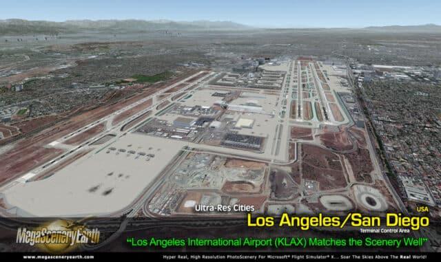 MegaSceneryEarth_Ultra-res_city_LA_San_Diego