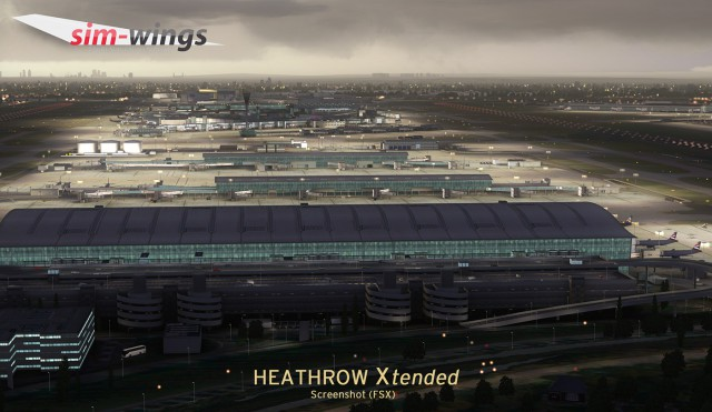 Sim-Wings_Heathrow_Xtended_preview_Aout_2014