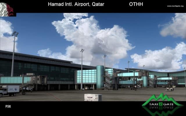 Taxi2Gate_Hamad_Qatar_OTHH