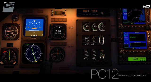 Carenado_PC12_gauges_preview