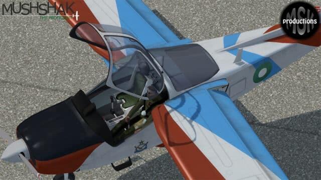 MSK_Saab_MFI-17