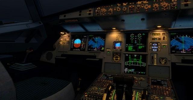 AO A318 A319 hotfix