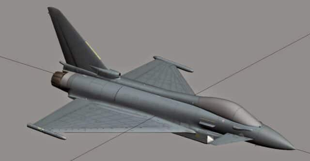 Dino-Cattaneo-Eurofighter-Typhoon-Sept-14