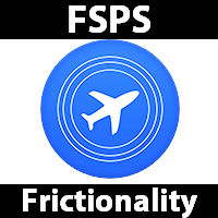 FSPS-Frictionality-P3D