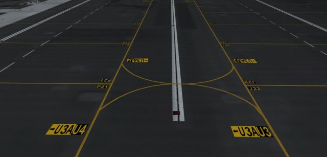 A_A-KLIA2-preview-Nov-14-ground-markings