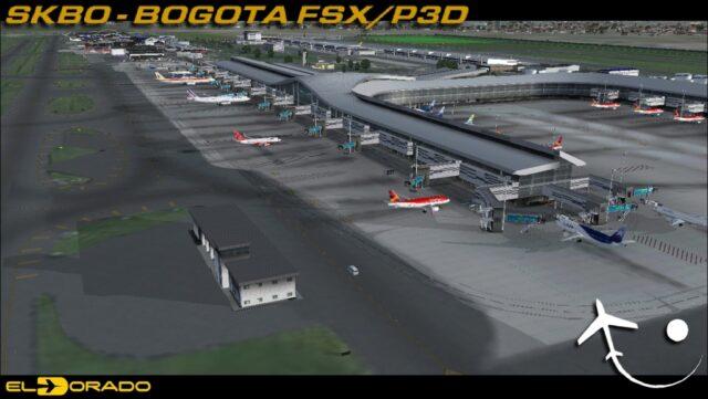 Virtualcol_SKBO_Bogota