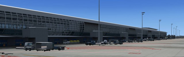 IDS-Mega-Airport-Brussels-EBBR-Preview-Jan-2015