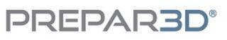 P3D_Prepar3D_logo