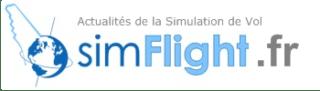simflight fr