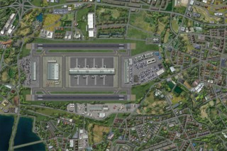 Airport-Madness-World-Edition-London-Heathrow-update