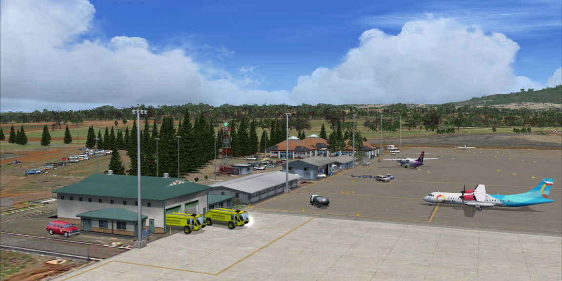 Aeroports de pologne fsx telechargements // connonsconpi ml