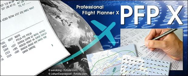 PFPX-banner
