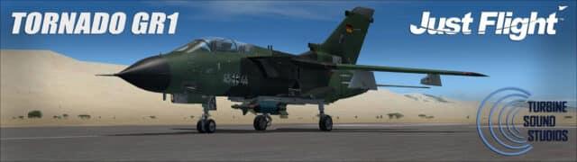 Just-Flight-Tornado-GR1-preview