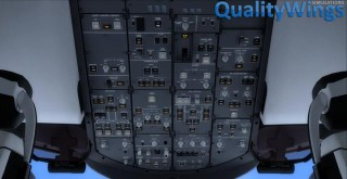 QualityWings-787-overhead-preview-April-15