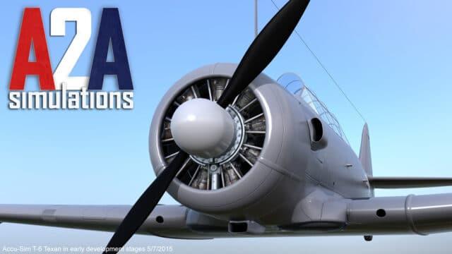 A2A_T-6_texan