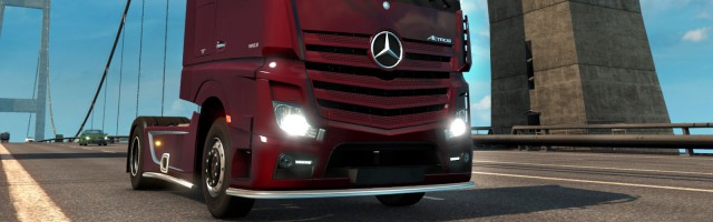 SCS-Software-Mercedes-Benz-New-Actros-official-final