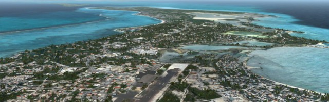 Tropicalsim-Providenciales-2015-MBPV