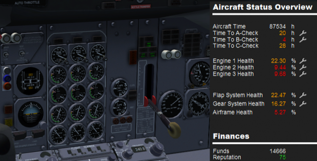 FSX-Maintenance-Income-Tool-MIT