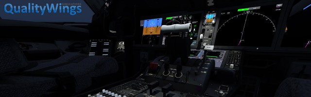 QualityWings_787_night_preview