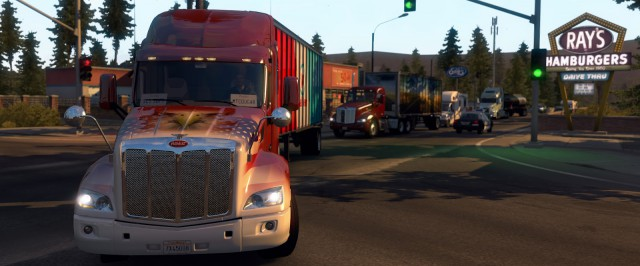 American-Truck-Simulator-preview-August-15