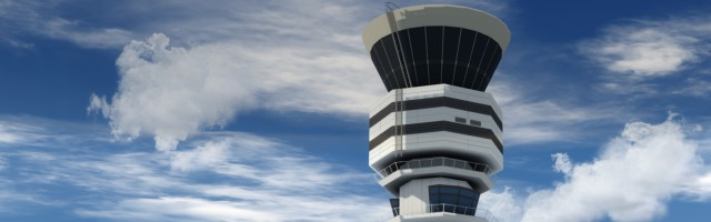 Aerosoft-Brussels-Intl-EBBR-preview-Sept-15