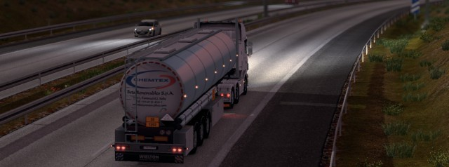 ETS2-world-of-trucks-screen