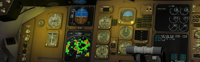 Flight-Factor-Boeing-767-VC-preview