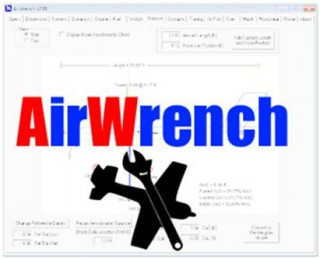 Flight1 - AirWrench_box