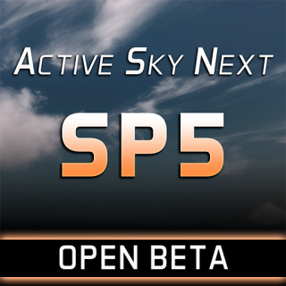 Active-Sky-Next-for-SP5-Beta-320x320