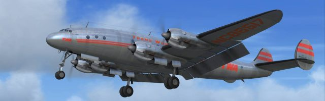A2A Simulations - L049 Constellation preview Sept 16