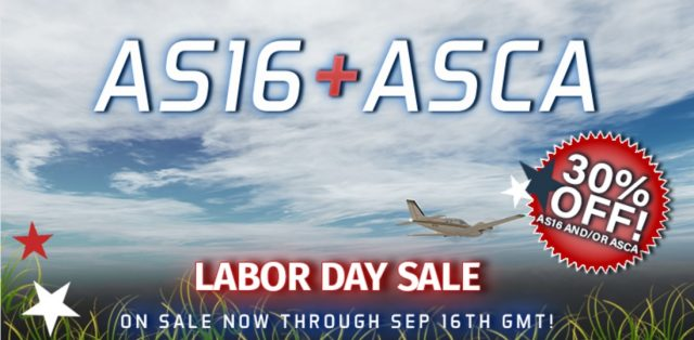 Active-Sky-2016-Labor-Day-Sale