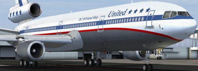 just-flight-dc-10-collection