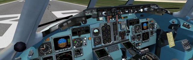 maddog-80-vc-textures-update