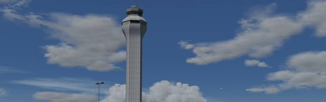 Pacific-Islands-Simulation-KSLC-tower-control-preview