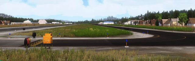 Turbulent-Designs-L35-Big-Bear-City-Airport