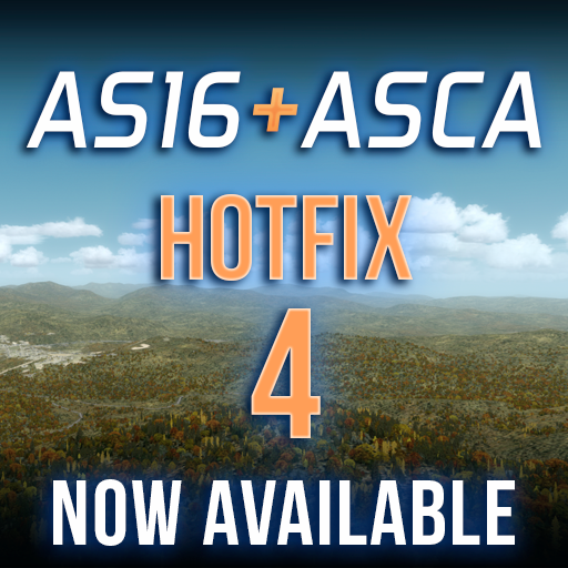 hifi_as16_hotfix4