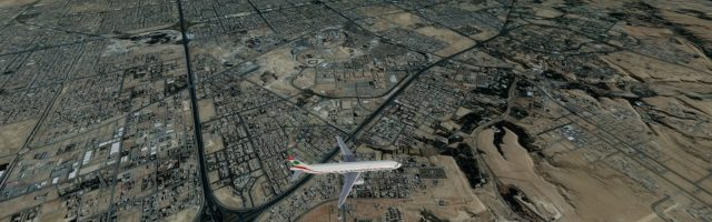 realworld-scenery-hd-cities-riyadh-fsx-p3d