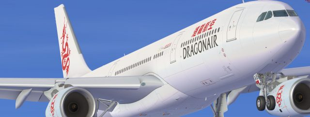 aerosoft-a330-exterior-preview-nov-16-nose-gear