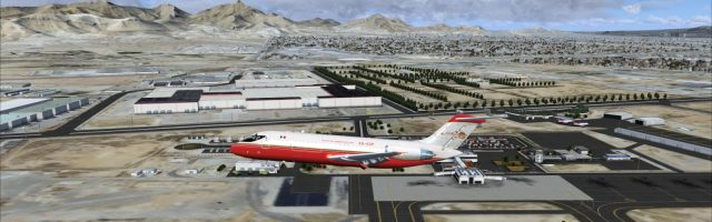 magmexico-abraham-gonzalez-international-airport-fsx-p3d