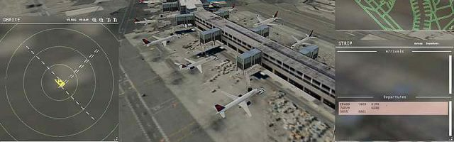 real-color-kjfk-for-tower-3d