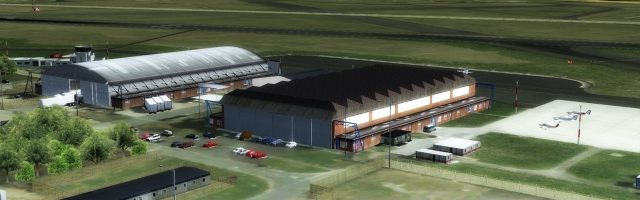soarfly-concepts-flagship-durham-tees-valley-airport-p3dv3