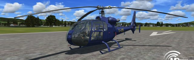mp-design-studio-aerospatiale-gazelle-sa342-fsx-p3d