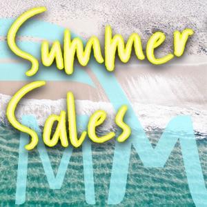 Promotions d'été chez simMarket