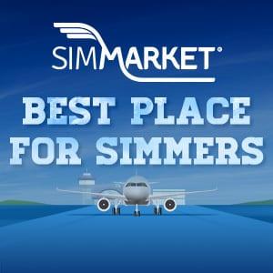 simMarket : le meilleur endroit pour les fanas de simulation